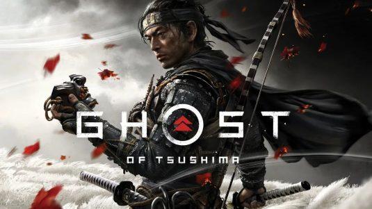 ghost of tsushima bazi-psn.ir