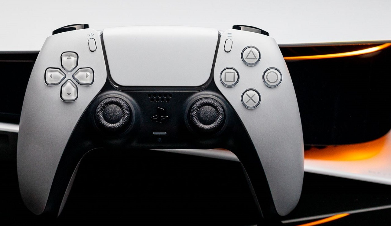 3 بازی که قابلیت های کنترلر Dualsense را به خوبی نشان میدهند