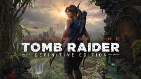 Shadow of the Tomb Raider Definitive Edition-bazi-psn.ir