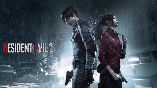 resident evil 2-bazi-psn.ir