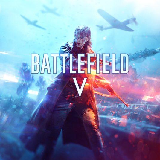 Battlefield V-bazi-psn.ir