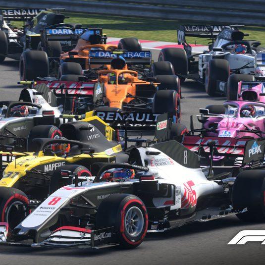 F1 2020-bazi-psn.ir
