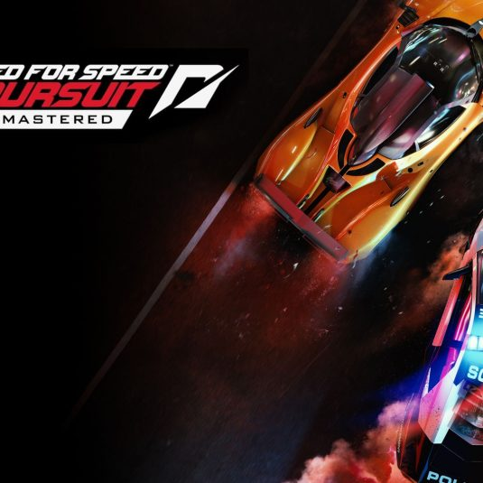 Need for Speed Hot Pursuit Remastered-bazi-psn.ir