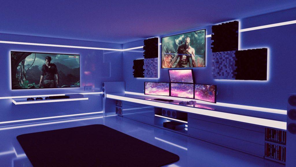 game room-bazi-psn.ir