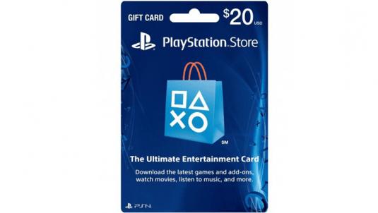 gift20$