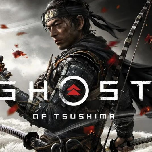 ghost of tsushima bazi-psn.ir