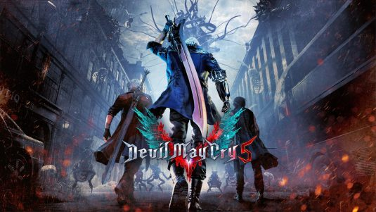 Devil May Cry 5-bazi-psn.ir
