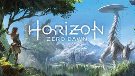 Horizon: Zero Dawn-bazi-psn.ir