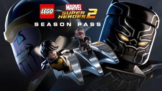 LEGO® Marvel™ Super Heroes 2-bazi-psn.ir