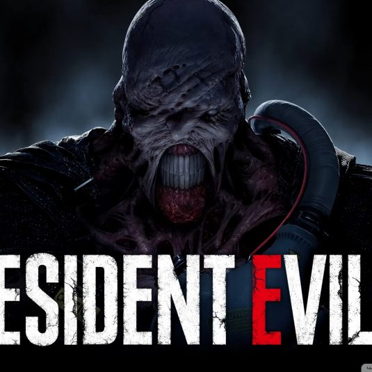 Resident Evil 3-bazi-psn.ir