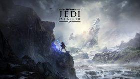 STAR WARS Jedi: Fallen Order-bazi-psn.ir