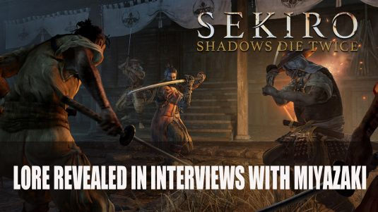Sekiro Shadows Die Twice-bazi-psn.ir