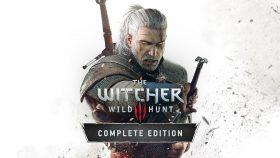 The Witcher 3: Wild Hunt-bazi-psn.ir