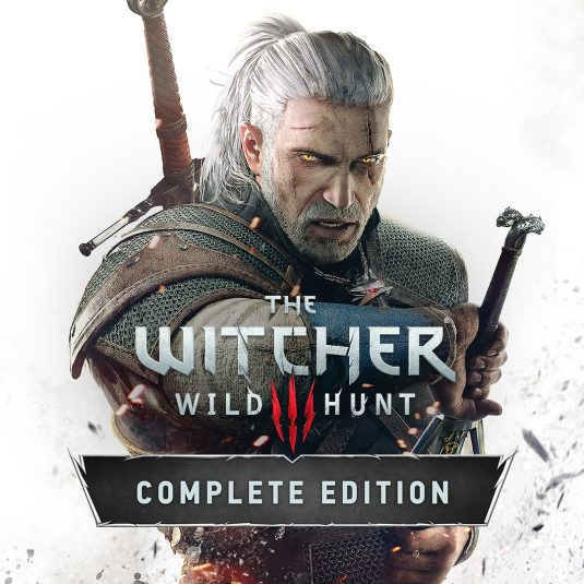 The Witcher 3: Wild Hunt-bazi-psn.ir