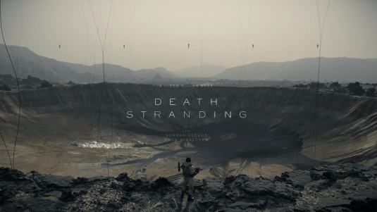 death stranding-bazi-psn.ir