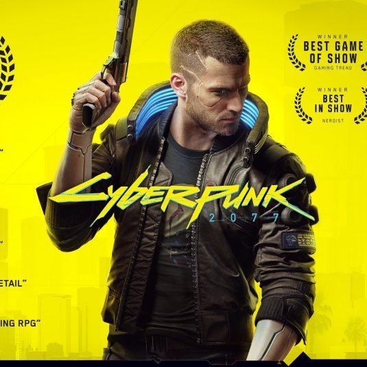 Cyberpunk 2077-bazi-psn.ir