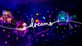 Dreams-bazi-psn.ir