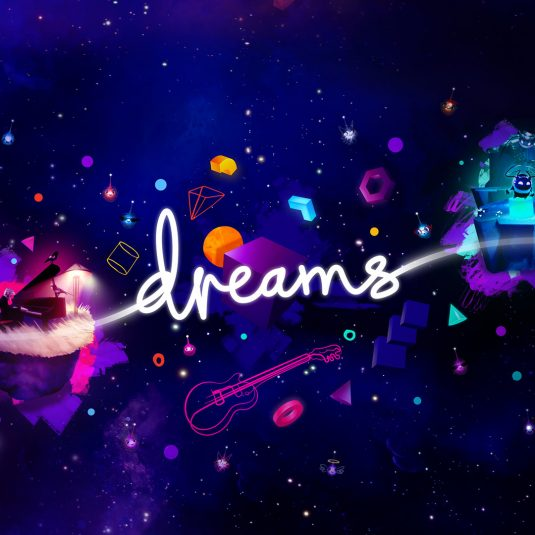 Dreams-bazi-psn.ir