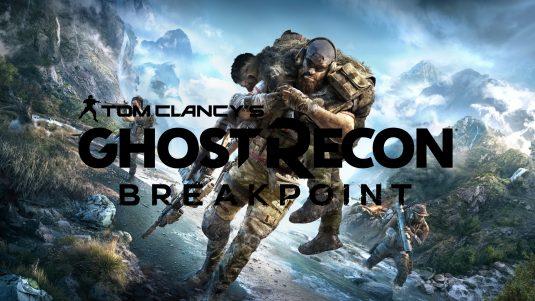 Ghost Recon® Breakpoint-bazi-psn.ir