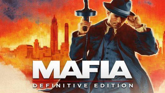 Mafia: Definitive Edition-bazi-psn.ir