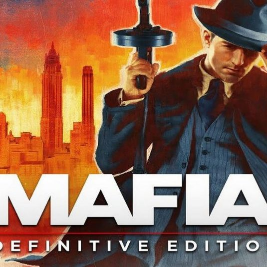 Mafia: Definitive Edition-bazi-psn.ir