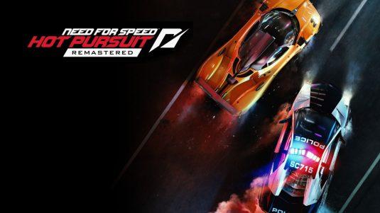 Need for Speed Hot Pursuit Remastered-bazi-psn.ir