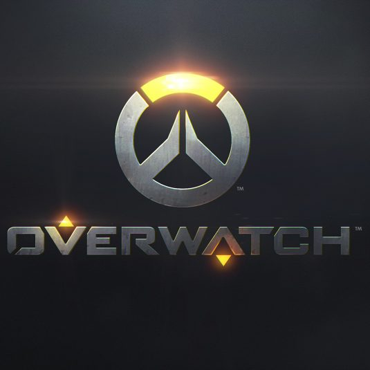 Overwatch-bazi-psn.ir