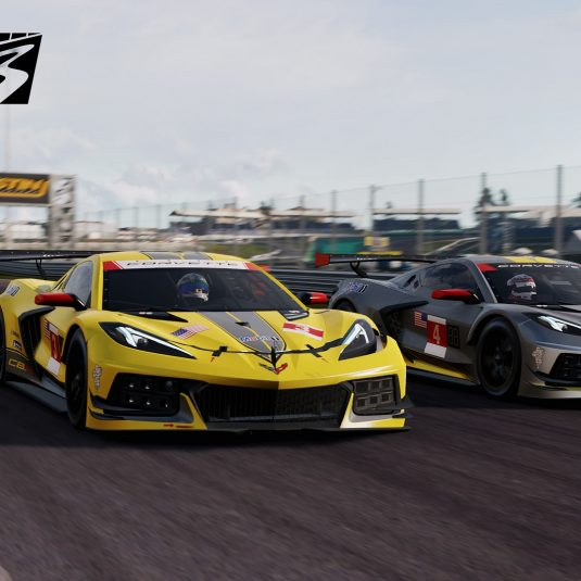 Project CARS 3-bazi-psn.ir