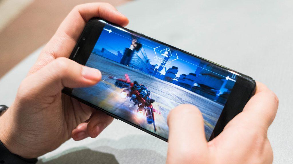 The best gaming phones-bazi-psn.ir