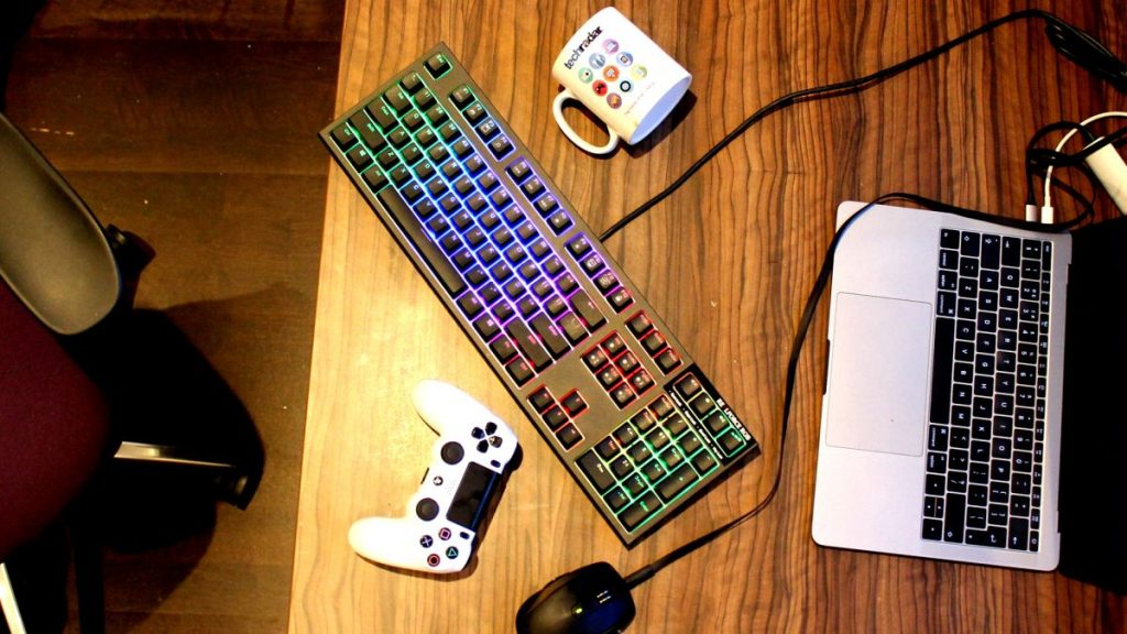 best keyboard-bazi-psn.ir
