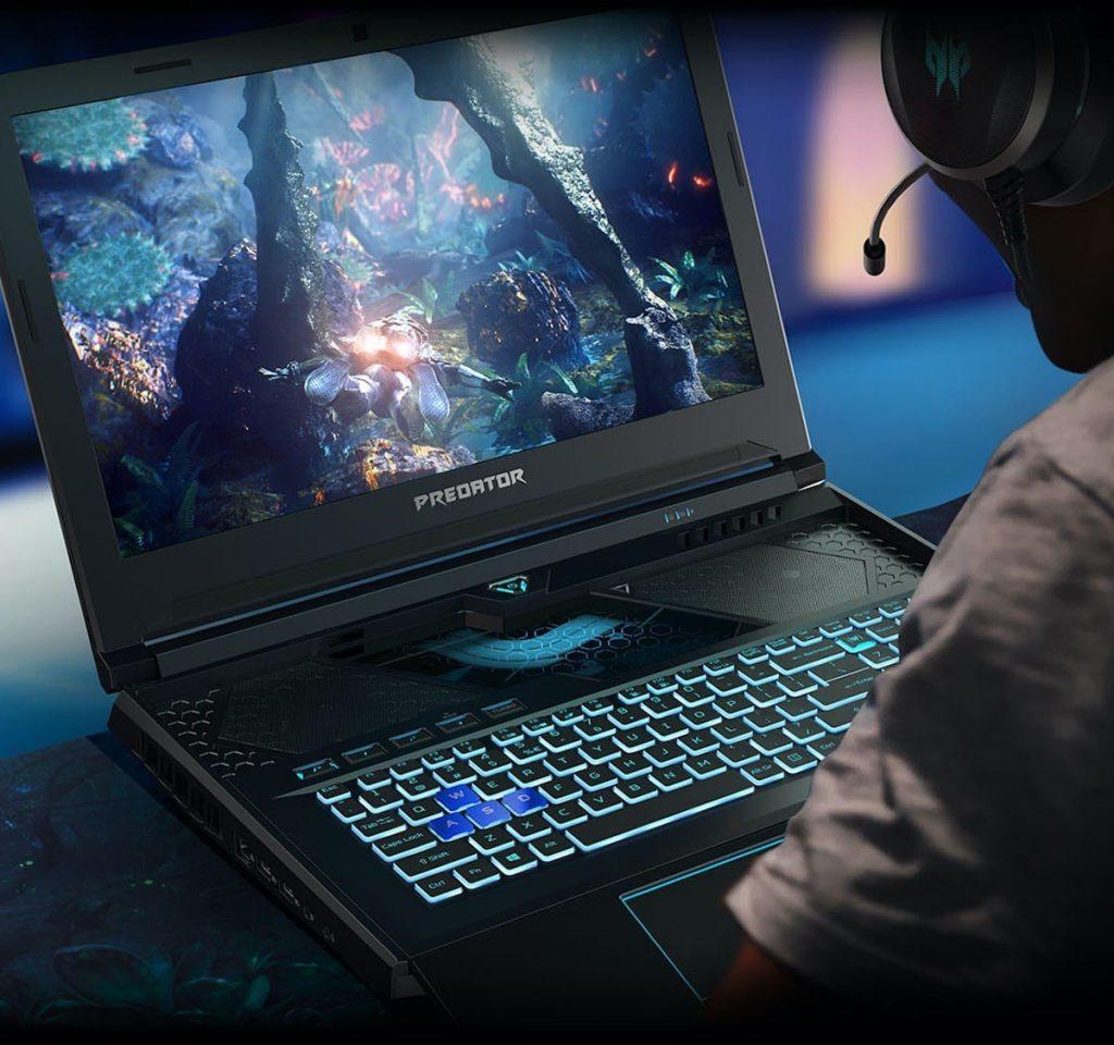 laptop-bazi-psn.ir