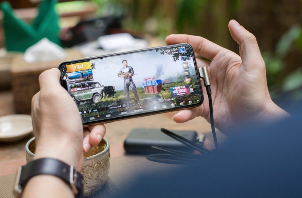 The best mobile games-bazi-psn.ir
