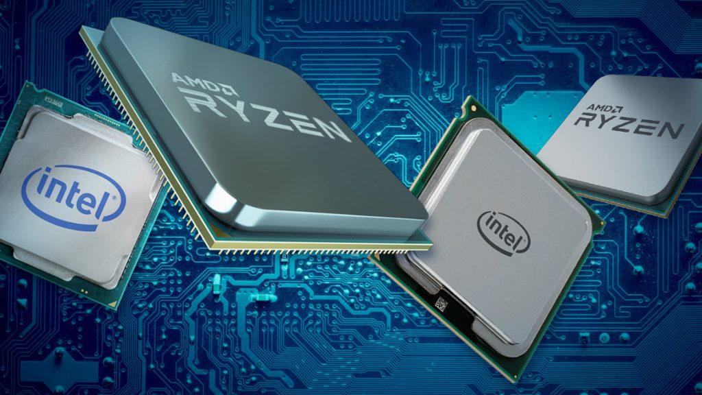 processor-bazi-psn.ir